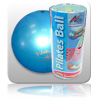 Pilates Ball - Retail Packaged