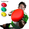 Rugby Trainer Ball 2...